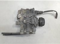 4728800300 Кран уровня подвески DAF CF 85 2002- 6383812 #2
