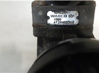4728800300 Кран уровня подвески DAF CF 85 2002- 6383812 #3