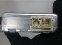 a0009050338 Камера переднего вида Mercedes CLS W218 2011- 6385600 #3