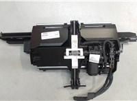 4g2919601k Дисплей мультимедиа Audi A6 (C7) 2011-2014 6385837 #1