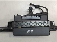 4g2919601k Дисплей мультимедиа Audi A6 (C7) 2011-2014 6385837 #2