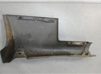 Заглушка порога Ford Explorer 2001-2005 6386408 #2