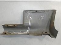 Заглушка порога Ford Explorer 2001-2005 6386412 #2
