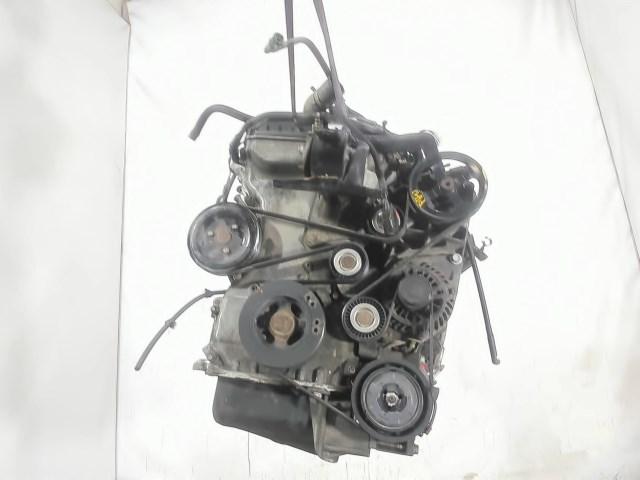 Компрессор кондиционера - Jeep Patriot (2007-2015)