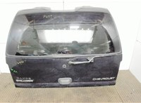 Личинка замка Chevrolet Tahoe 1999-2006 10378395 #1