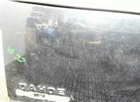 Личинка замка Chevrolet Tahoe 1999-2006 10378395 #2