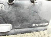 Личинка замка Chevrolet Tahoe 1999-2006 10378395 #3