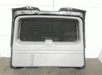 Личинка замка Chevrolet Tahoe 1999-2006 10378395 #4