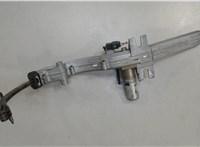 16643234 Электропривод крышки багажника (механизм) Lincoln Navigator 2002-2006 6388410 #2