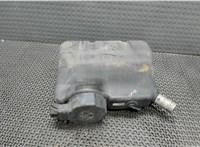 A9704700815 Бак Adblue Mercedes Atego 2 2004- 6388523 #1