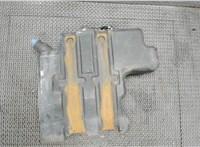 1678782 Бак Adblue DAF CF 85 2002- 6388550 #2