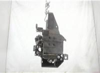 7421161862 Насос AdBlue, модуль Renault Premium DXI 2006-2013 6388553 #2
