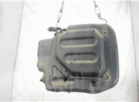 Бак Adblue Renault Premium DXI 2006-2013 6388637 #1