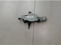 Двигатель стеклоочистителя (моторчик дворников) Saturn VUE 2007-2010 6391691 #2