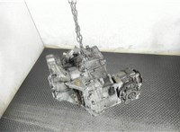 КПП 6-ст.мех 4х4 (МКПП) Audi TT 1998-2006 6392574 #3
