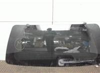Стекло заднее Ford Explorer 2001-2005 6393526 #1