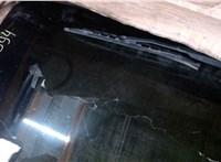 Стекло заднее Ford Explorer 2001-2005 6393526 #3