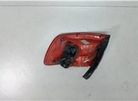 4F9945095 Фонарь (задний) Audi A6 (C6) 2005-2011 6397675 #2