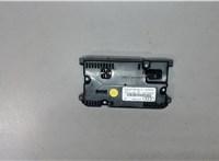 Дисплей компьютера (информационный) Audi A6 (C6) 2005-2011 6398670 #2