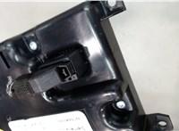 Дисплей компьютера (информационный) Audi A6 (C6) 2005-2011 6398670 #3