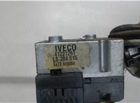41221261 Переключатель подрулевой (моторный тормоз) Iveco EuroCargo 2 2002-2015 6399867 #2
