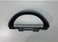 77200SHJA01ZA Рамка под щиток приборов Honda Odyssey 2004- 6400789 #1