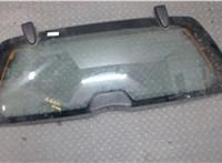 55360340AP Стекло заднее Jeep Liberty 2002-2006 6401764 #3