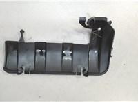 Успокоитель масляный Audi A4 (B5) 1994-2000 6403721 #2