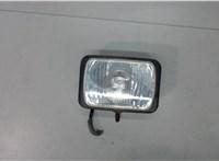 Фара дополнительная (прожектор) Mitsubishi Pajero 1990-2000 6403945 #1