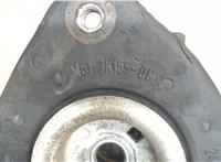 Опора амортизатора верхняя (чашка) Ford Focus 2 2005-2008 6407371 #3
