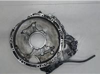 Картер маховика Mercedes Sprinter 2006-2014 6409825 #1