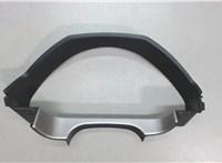 A21268001079116 Рамка под щиток приборов Mercedes E W212 2009-2013 6410636 #1