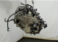 32010JY76D КПП 6-ст.мех 4х4 (МКПП) Renault Koleos 2008-2016 6412366 #1