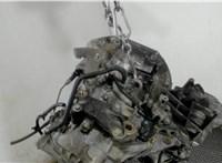 32010JY76D КПП 6-ст.мех 4х4 (МКПП) Renault Koleos 2008-2016 6412366 #3