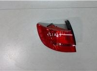 4F9945095 Фонарь (задний) Audi A6 (C6) 2005-2011 6412907 #1