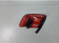4F9945095 Фонарь (задний) Audi A6 (C6) 2005-2011 6412907 #2