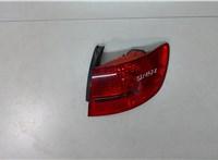 4F9945096 Фонарь (задний) Audi A6 (C6) 2005-2011 6412916 #1