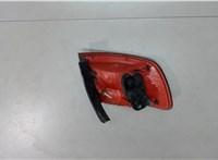 4F9945096 Фонарь (задний) Audi A6 (C6) 2005-2011 6412916 #2
