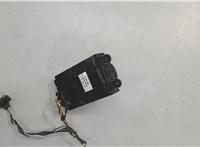 Джойстик мультимедиа BMW 5 E60 2003-2009 6415588 #2