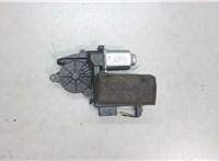 9654087580 Двигатель стеклоподъемника Citroen C4 Grand Picasso 2006-2013 6416085 #2