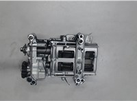 Балансировочный вал Honda Accord 7 2003-2007 6416739 #1