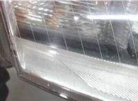 Фара (передняя) Audi A6 (C6) 2005-2011 6416833 #5