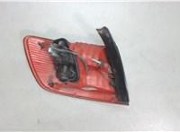 Фонарь (задний) Audi A6 (C6) 2005-2011 6417018 #2