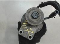 Насос топливный ручной (подкачка) Mazda 3 (BL) 2009-2013 6422423 #2