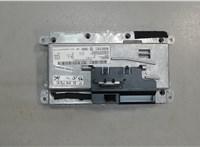 Дисплей компьютера (информационный) Audi A6 (C6) 2005-2011 6422986 #2