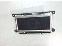 Дисплей компьютера (информационный) Audi A6 (C6) 2005-2011 6426526 #1