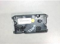 Дисплей компьютера (информационный) Audi A6 (C6) 2005-2011 6426526 #2