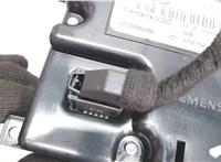 Дисплей компьютера (информационный) Audi A6 (C6) 2005-2011 6426526 #3