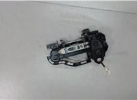 4F0837208B / 4F0837886D Ручка двери наружная Audi A6 (C6) 2005-2011 6428587 #2