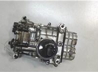 Балансировочный вал Honda Civic 2006-2012 6429542 #2